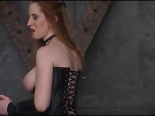 Bondage Orgasms 66