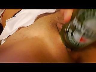 La Pepina Reina Del Porno Amateur Chileno Dedea In Pussy Parte 2 Xvideos