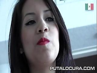 Xvideos.com 88cfac7d6aa9b1efbc8e93d838136a81-1