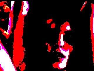 X Phone - Blake Skull