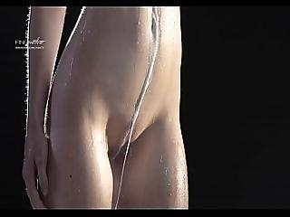 Sensual Drip Trailer
