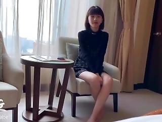 台湾swag 乖巧清纯美女迷人身材venusbabe 病人的淫蕩天使燙 奶 子 陈 思 妍2020新年跨年元旦露脸中出
