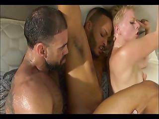 Threesome Cuckold Gay