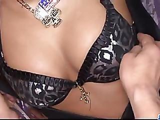 Aktion, Arsch, Schwanz Lutschen, Cream, Schwanz, Doggystyle, Fingern, Ficken, Harter Porno, Lecken, Milf, Netter Arsch, Muschi, Muschi Lecken, Reiten, Sex, Rasiert, Lutschen