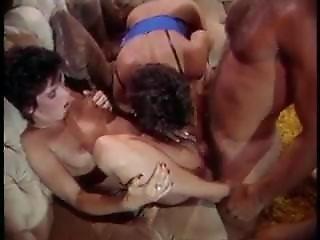 Swedish Erotica14 Scene11