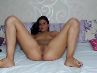 Beautiful White Girl Amazing Ass
