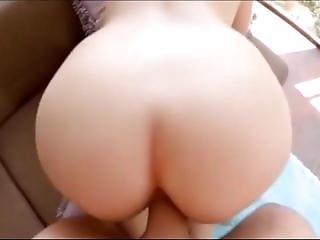 Huge Tits Compilation 2
