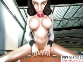 Mallu XXX βίντεο δωρεάν