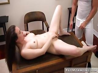 Teen Takes Monster And Hard Anal Xxx I Have Always Been A Respected