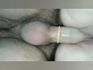 Funny First Homemade Pov Hairy Guy Fucks Queefing Pussy