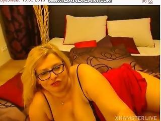 Byasweet 2018-05-19 06-57-34-581 Ass Butt Pussy Busty Legs