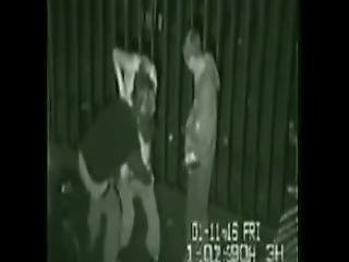 Maxcuckold Com Security Camera Film Fuck