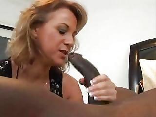 White Hot Mom Services A Bbc