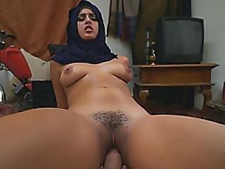 arabe, pipe, seins, cowgirl, bite, préliminaires, branlette, naturel, seins naturels, collants, gay, pov, chatte, faire un strip tease, embêter, taillée