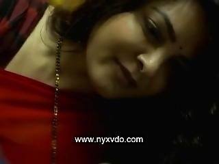 Desi Indian Gand Wali Bhabhi Anal #part 2