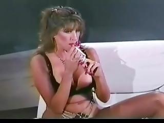 seks, palenie