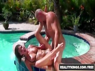 δωρεάν γκέι πορνό μπανιέρα HD πορνό τεράστιο καβλί