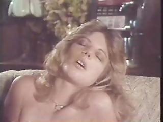 Untamed 1979 With Abigail Clayton