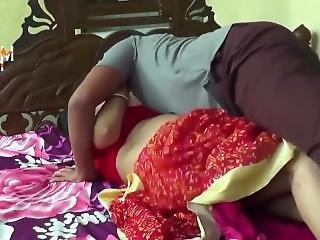 Indian Bhabi Daver Hot Chudai...randi Bhabi Hardcore Sex