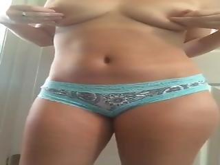 xvideo szex filmek