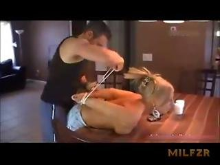 Brother Taking Horny Sister Milfzr.com