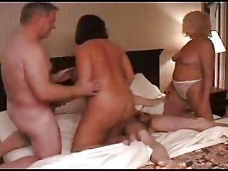 Kuřba, Cumshot, Skupinový Sex, Dospělé, Sex, Swingers