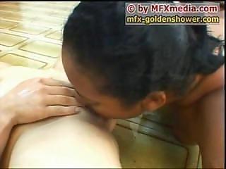 Get Me Wet 2