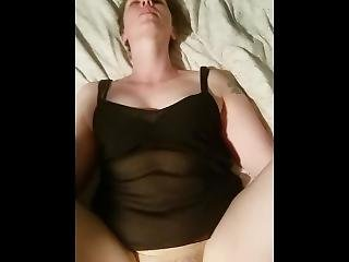 Your Wifes Eyes Roll Back From My Cock Giving Her Orgasms