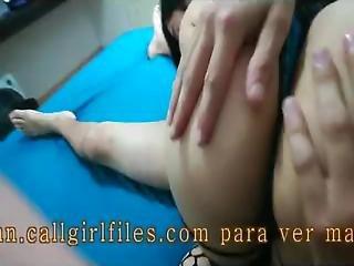 69, argentina, avsugning, eskort, hårt, Tonåring