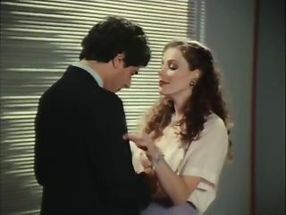 Angels 1982