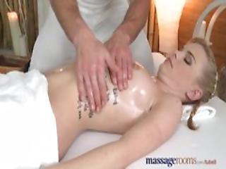 バレリーナ, 精液, マッサージ, オーガズム, おまんこ, セックス, ティーン