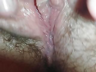 Sexy Wife Xx