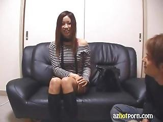 Azhotporn - Come Over To My Home And Lets Fuck