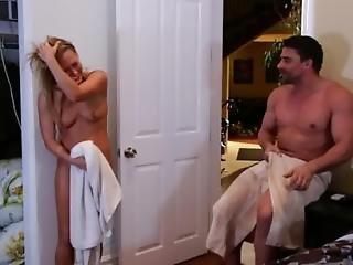 Carter Cruise Amazing Anal Orgasms