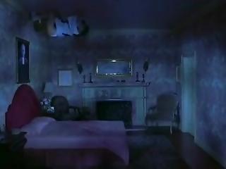 Divertente Sesso Con Fantasma