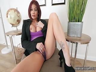 Amateur Milf Compilation Ryder Skye In Stepmother Sex Sessions
