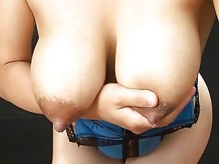 Asian, Big Boob, Boob, Milf, Nipples