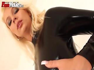 amatør, blond, mørk, fetish, fondling, tysk, kinky, latex, lesbisk, onani