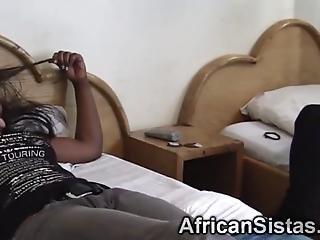 africano, ano, dormitorio, ano grande, tetas grandes naturales, teta, coño, digitación, hugetit, lesbianas, lamer, natural, tetas naturales, oral, sexo, afeitado, puta, mojada, salvaje