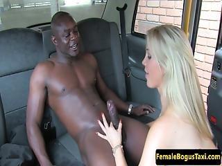 amateur, blondine, blasen, titte, sperma, interrassisch, wichse, milf, öffentlich, realität, geschichte, taxi