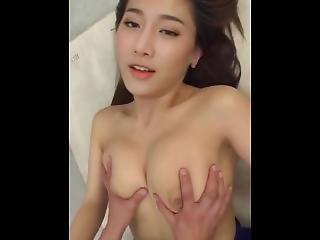 Německá sexuální masáž