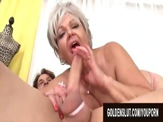 Gs Cock Sucking Old Women Compilation Part 4 Yp