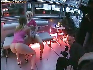 Naughty Lesbians Show On A Boat?p=24&ref=index