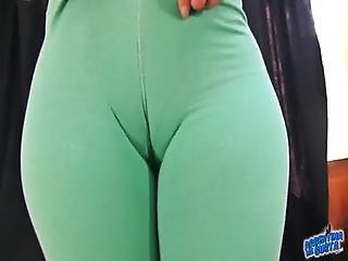 Best Ass 2016 Already Fiona S Ass Is Amazing