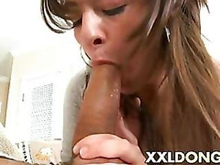 Xxl Dong For Tia Marie