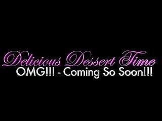 Delicious Desert Time - Official Amour Amateur Trailer