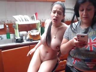 hülye milf pornó aranyos japán szexvideó