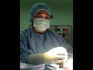 Real Operation Nurse 3