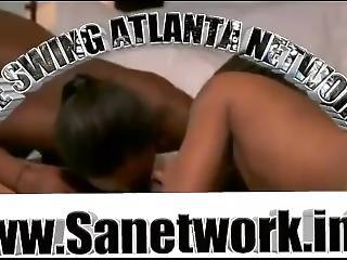 The Swing Atlanta Network