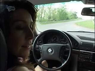 baise auto ecole salop sexy